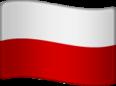 szef-jak-szpieg-logo